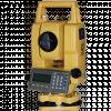 拓普康GTS-332N全站仪