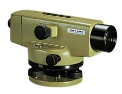 徕卡NA2/NAK2高精度自动安平水准仪
