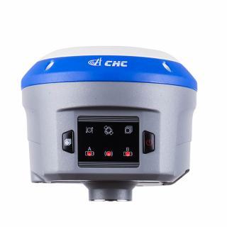 湛江华测X9RTK价格,湛江华测GPS服务电话,华测GPS代理维修使用说明价格